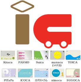 IC_card